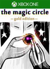The Magic Circle : Gold Edition