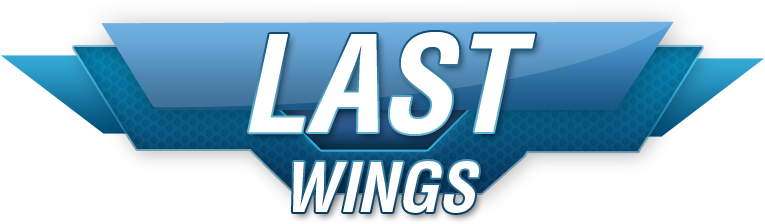 Last Wings