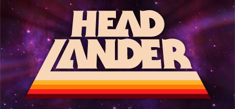 Head Lander