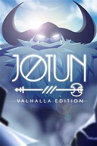 Jotun : Valhalla Edition