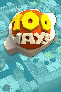 100 Ways
