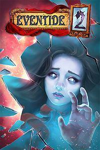 Eventide 2 : Sorcerer's Mirror
