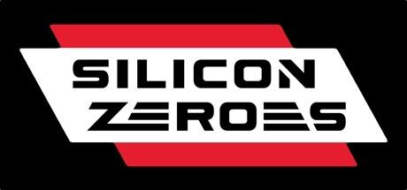 Silicon Zeroes