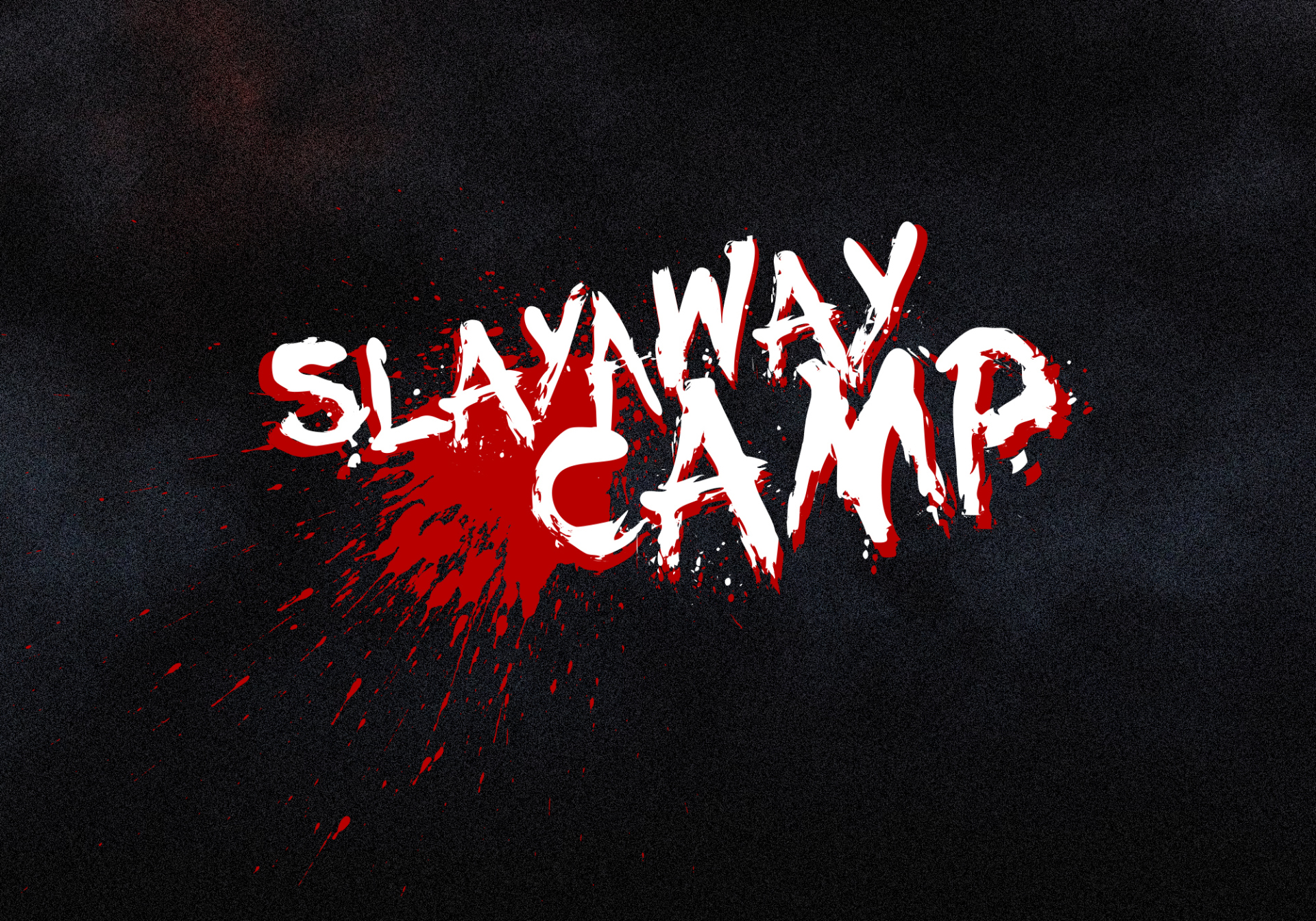 Slayaway Camp - Butchers Cut