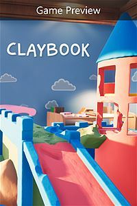 Claybook ( Game Preview )