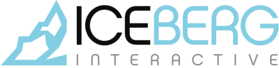 Pax East - IceBerg Interactive