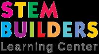 STEM Builders ROBOTICS & Math Learning Center