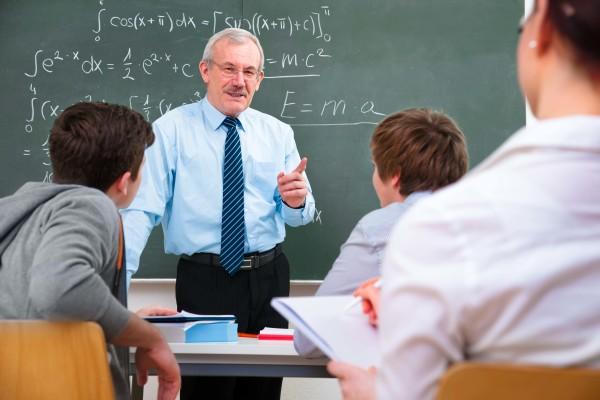 Math for k-7 | STEM Builders ROBOTICS & Math Learning Center
