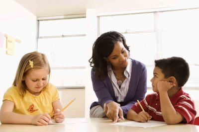 Math for Kids | STEM Builders ROBOTICS & Math Learning Center