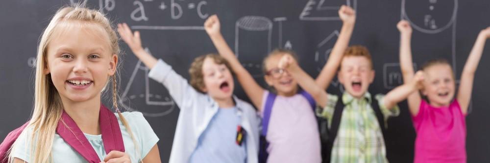 About STEM Builders ROBOTICS & Math Learning Center