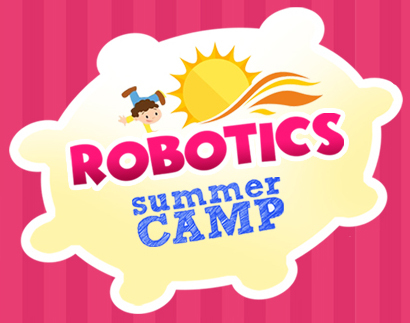 Mount Juliet Location | STEM Builders ROBOTICS & Math Learning Center