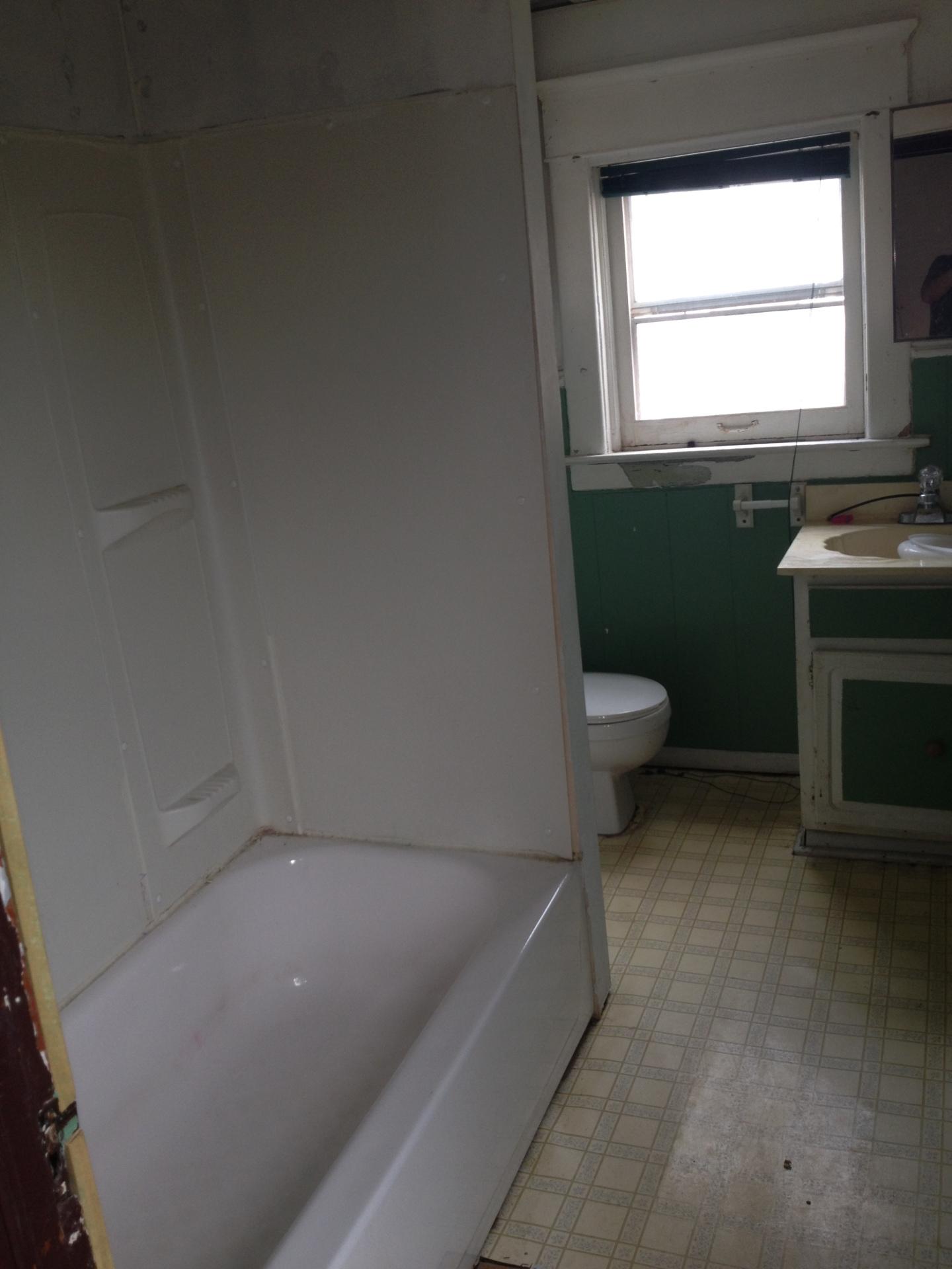 97B restroom