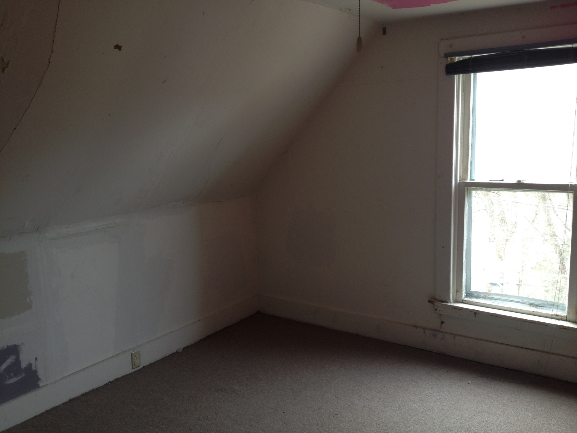 97B room