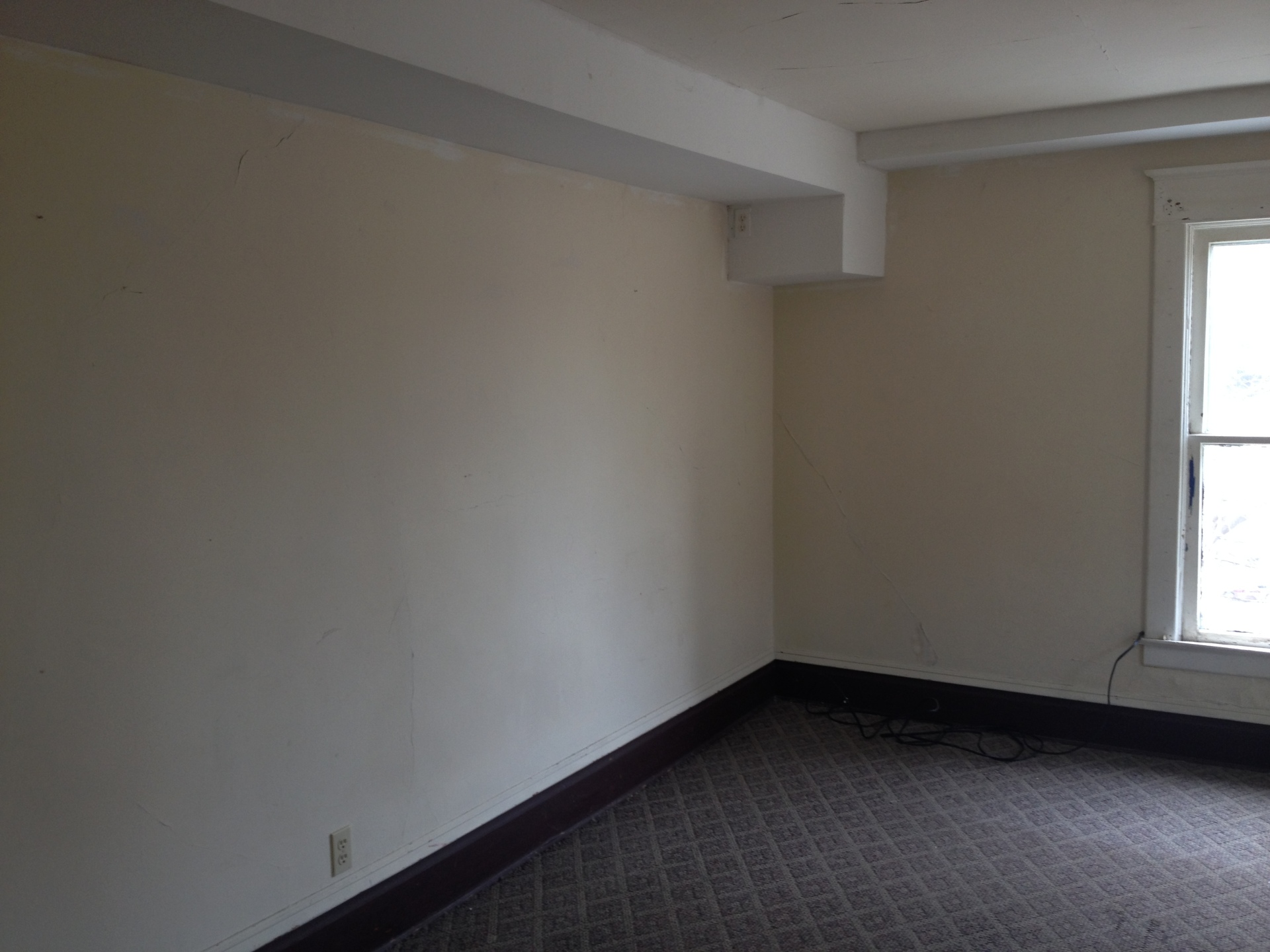 97B Livingroom