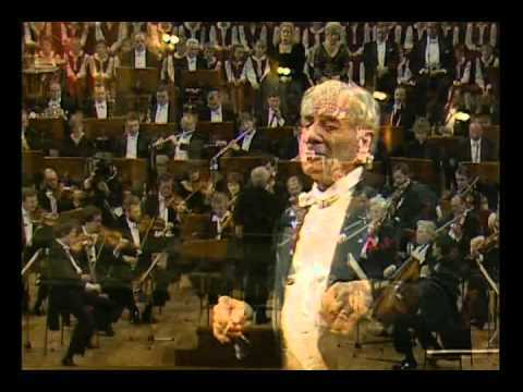 Best Choral
