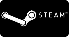 Steam Buy Button