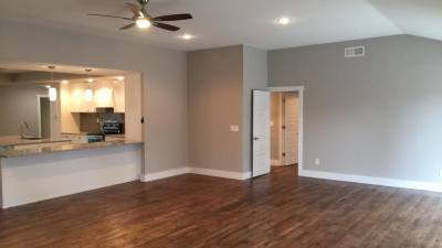 Interior Painting, Home Remodeling