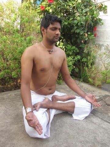 Hasta Mudras for Healthy Life