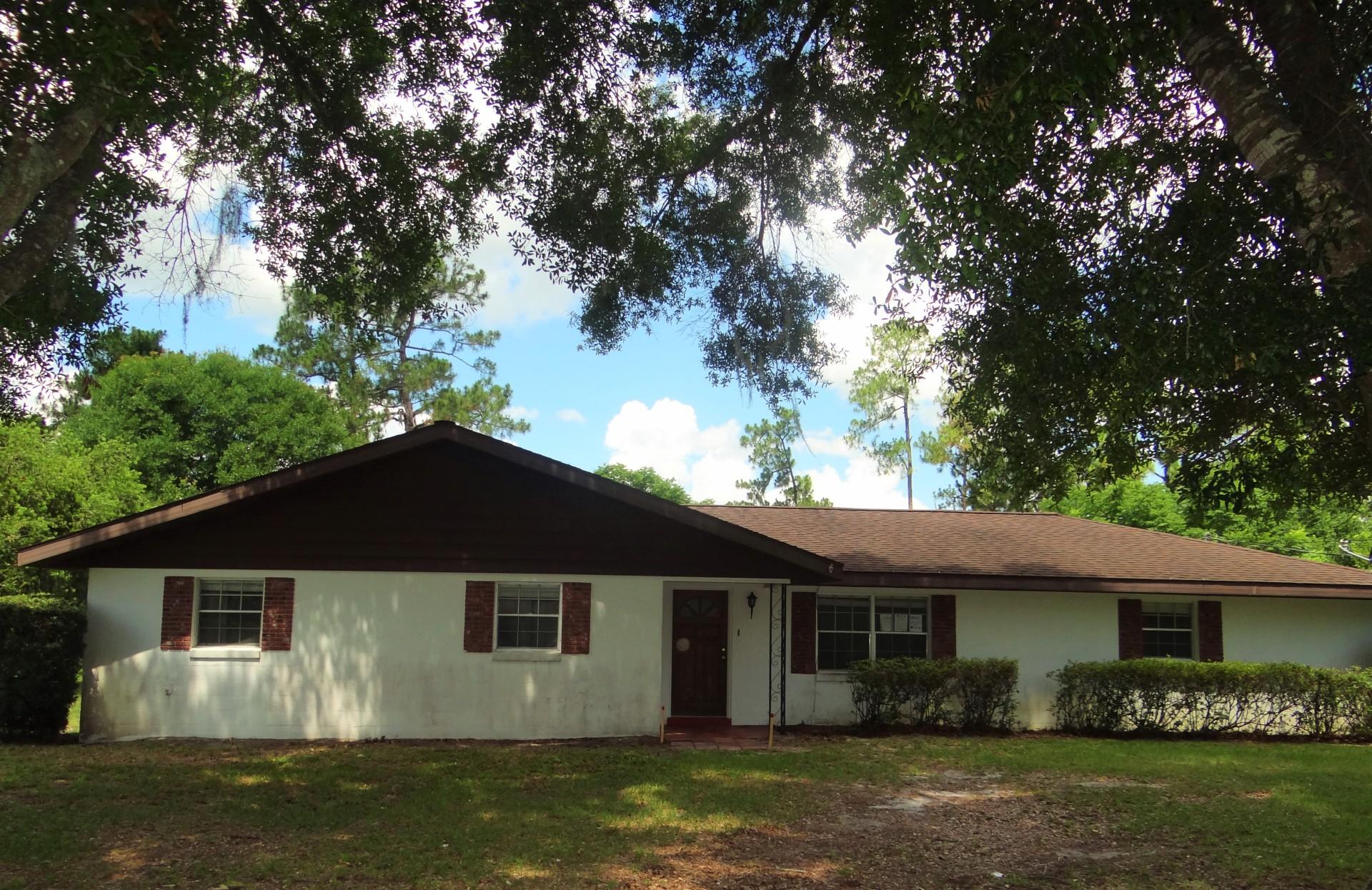 256 CATHERINE LANE, GROVELAND, FL 34736