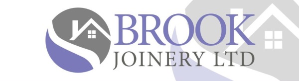 Brook Joinery Ltd