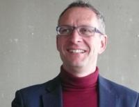 Claudio Zampini