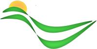 South Downs Denture Services Logo