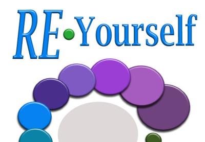 """RE-yourself"" Program"