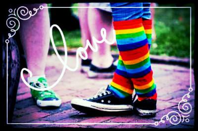 Gay, Lesbian, Bisexual, Transgender Issues