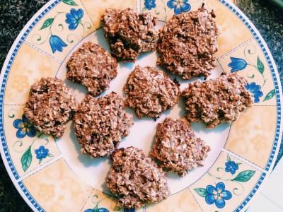 Healthy Cookies   HEALTH