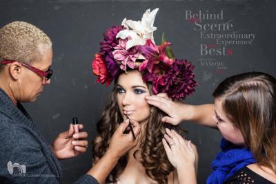 Beauty Hacks | BEAUTY