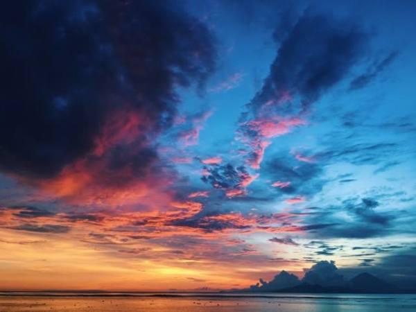 Bali | TRAVEL