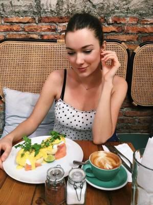 Breakfast tiings   LIFESTYLE