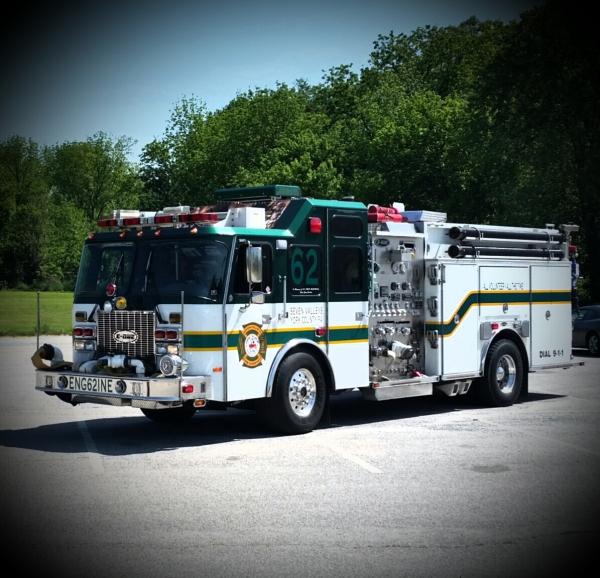 Engine 62