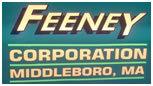 Feeney Corp.