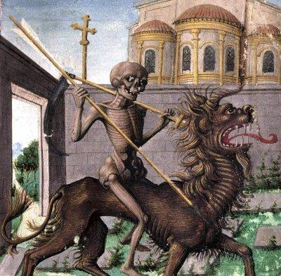 #deathart, Art, death, dying, project, elegy,