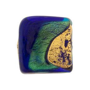 sole glass bead