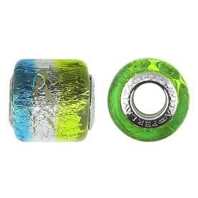 perlavita glass beads