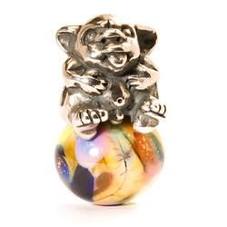 OOAK Troll Beads