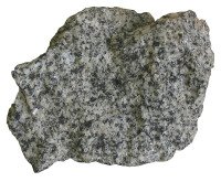 Andesite Mineral
