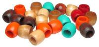 Barrel Beads