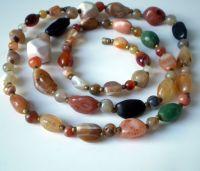 Beggar Beads