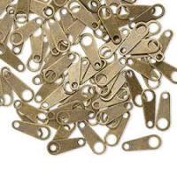 Chain Tabs