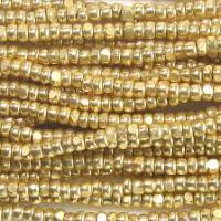 Charlotte Beads