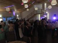 Wedding, venue, Reception, dance, dancing