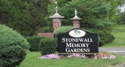 Stonewall Memorial Park