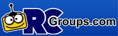 EVEFPHX RCGroups Thread
