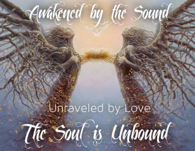 Unraveled and Unbound