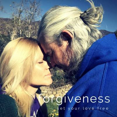 Radical Forgiveness On Demand