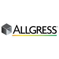 Allgress