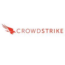 Crowdstrike